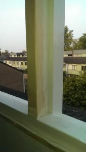 Glaszetten-Stap04-Schilderen-primer