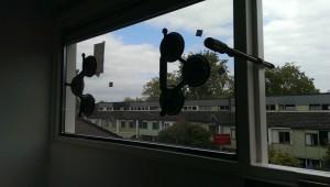 Glaszetten-Stap05e-Plaatsen-glas1