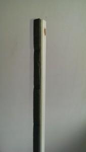 Glaszetten-Stap05f-Celband-op-glaslat