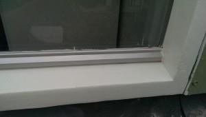 Glaszetten-Stap05j-Buitenkant-kit2