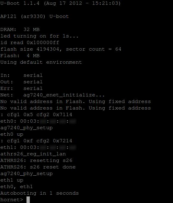 TP-Link_FirmwareBoot