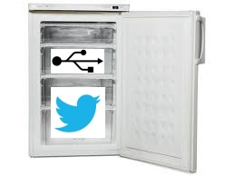 TweetingFreezer_TwitterProfile