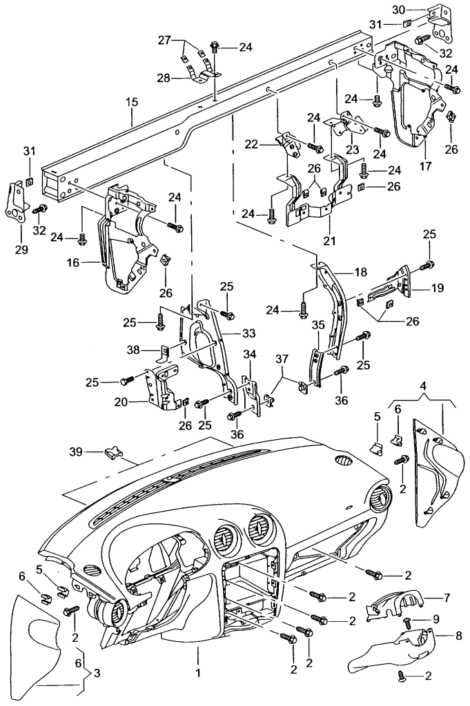 cordoba-vario-co-eu-2003-85700-dashboard-dashboard-fittings