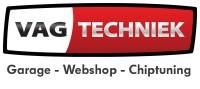 vag-com_logo-vagtechniek