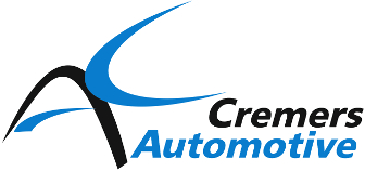 Cremers Automotive